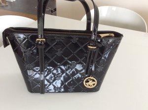 Beverly Hills Polo Club Handbag black