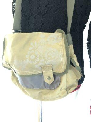 Billabong Canvas Bag multicolored