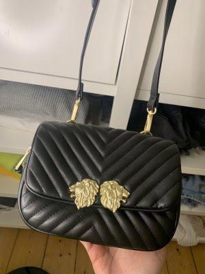Tasche black/ Zara