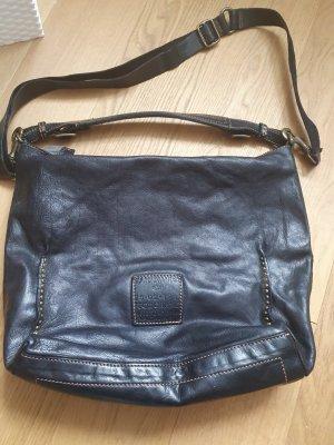 Campomaggi Handbag black