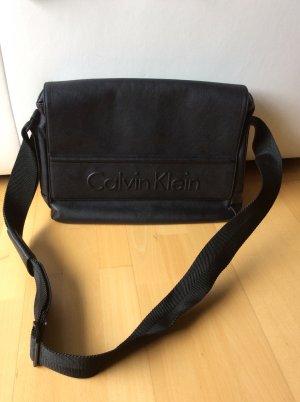 Tasche Calvin Klein