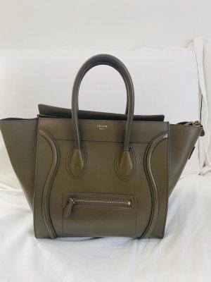 Tasche Celine