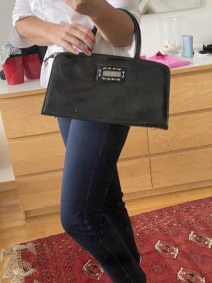 Cerruti Handbag black