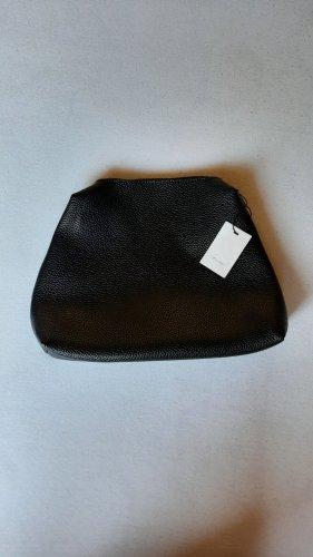Tasche Clutch Handtasche