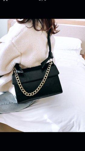 Tasche Clutsch Handtasche Bag Designer