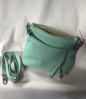Tasche Coccinelle Leder