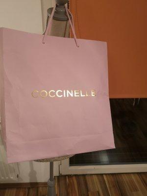 Tasche Coccinelle neu