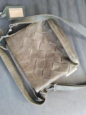 Tasche, Cowboysbag