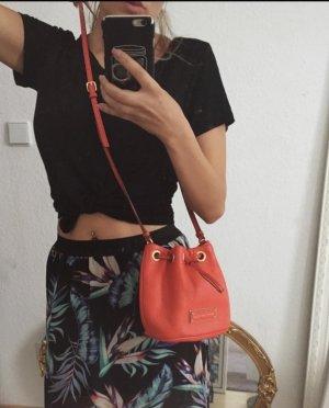 Tasche crossbag