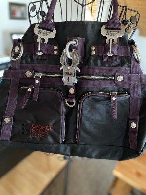 Tasche der Marke Georg Gina & Lucy