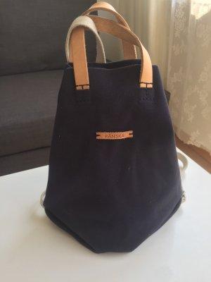 Tasche der Marke Hänska