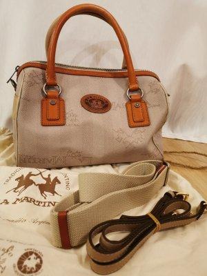 Tasche der Marke 'La Martina'