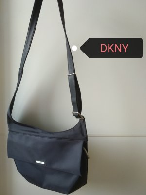 Tasche, DKNY