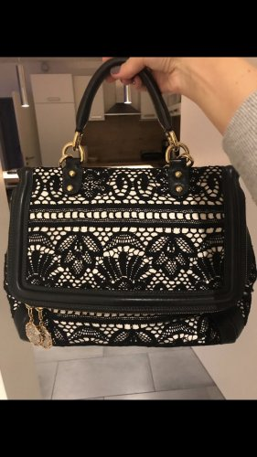 Tasche Dolce&Gabbana