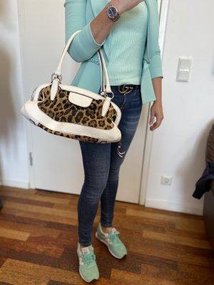 Tasche Dolce & Gabbana -wie neu!
