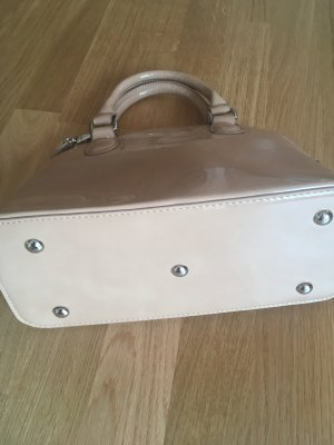 Bulaggi Handbag nude