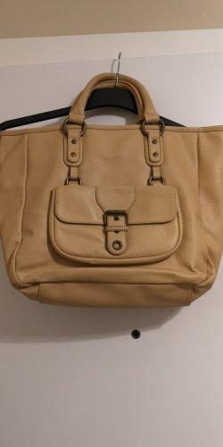 Tasche Echt Leder Zara