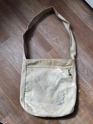Tasche  ESPRIT mit Muscheln
