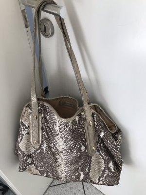 Diane von Fürstenberg Carry Bag multicolored