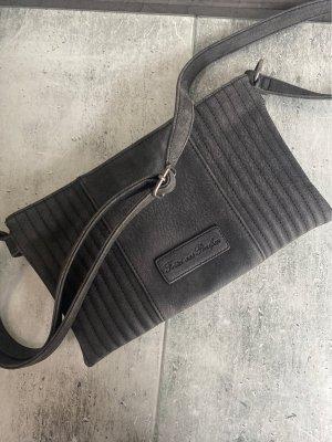Tasche Fritzi aus Preußen