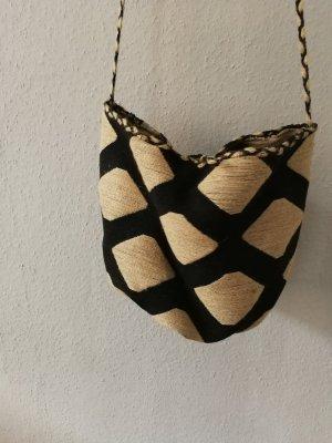 Tasche für den Sommer - Zara