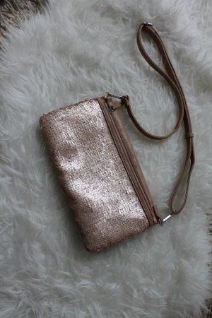 Tasche für verschiedene Styles