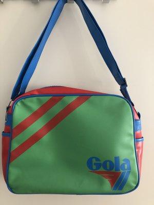 Gola Sports Bag multicolored