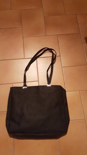 Tasche groß