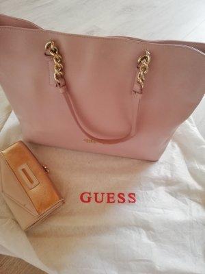 Tasche Guess Luxe