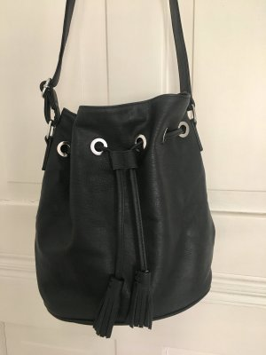 Tasche H&M