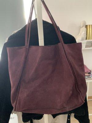 Tasche H&M Premium
