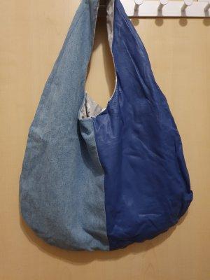 Tasche handmade