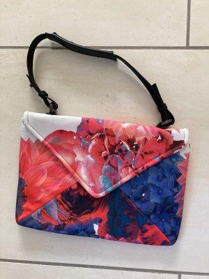 Tasche, Handtasche, Clutch von Marc Cain, neu