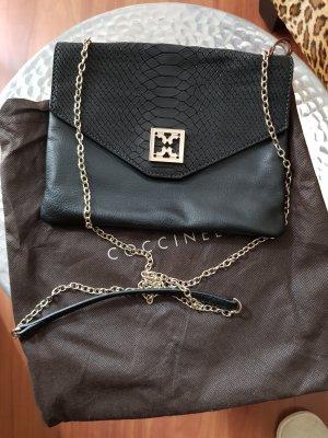 Tasche, Handtasche, Cross-Body, Coccinelle