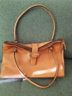 Tasche/Handtasche
