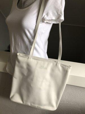 Tasche , Handtasche , S.Oliver