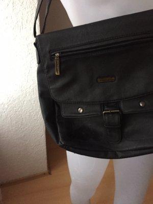 Tasche Handtasche , Umhängetasche