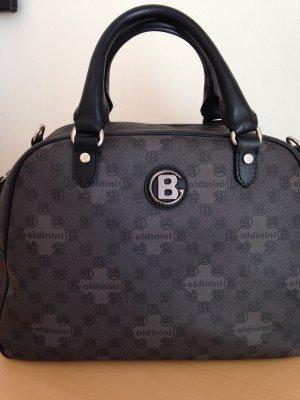 Tasche,Handtasche,von Baldinini, neu, Leder, NP:399€