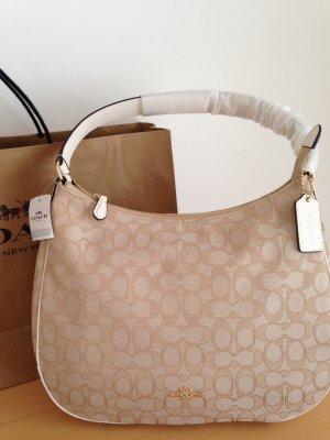 Tasche , Handtasche , von Coach , neu, NP: 350€