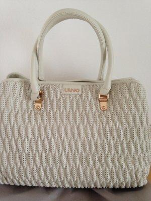 Tasche, Handtasche, von Liu jo, neu