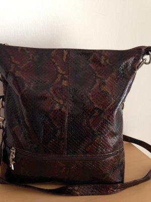 Tasche,Handtasche,von Peter Kaiser, Leder,