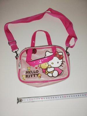 Tasche Hello Kitty