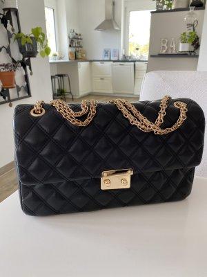 Tasche (im Chanel Style)
