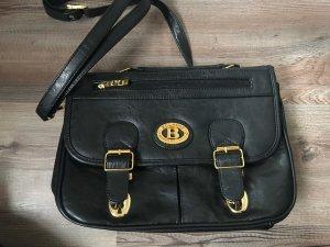 Tasche im Vintage style