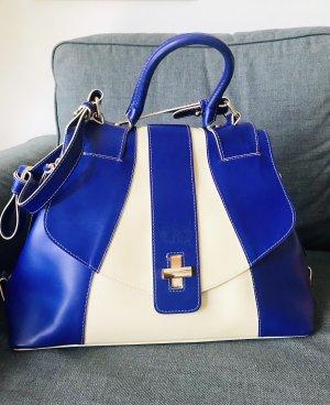 Tasche in Celine Style