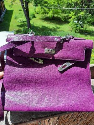 Tasche in Hermesstil