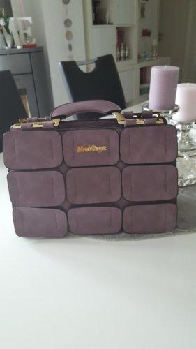 Tasche in lila *NEU*
