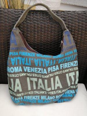 Tasche Italien