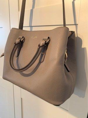 Kate Spade Carry Bag multicolored