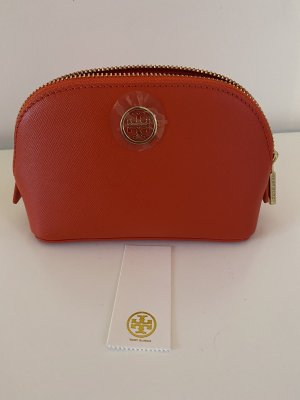Tory Burch Borsa clutch multicolore